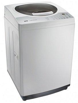 Best IFB automatic top load washing machine