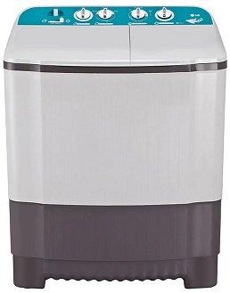 Top 8 Best Washing Machines under 10000 in India