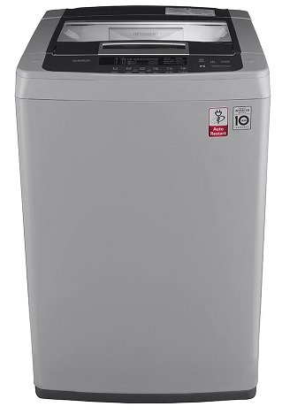 Best 10 Top Load Washing Machine in India