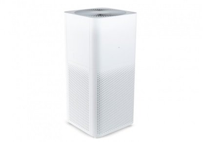 best affordable air purifier for home and office