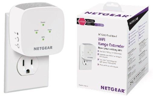 10 Best WiFi range extenders & Repeaters in India