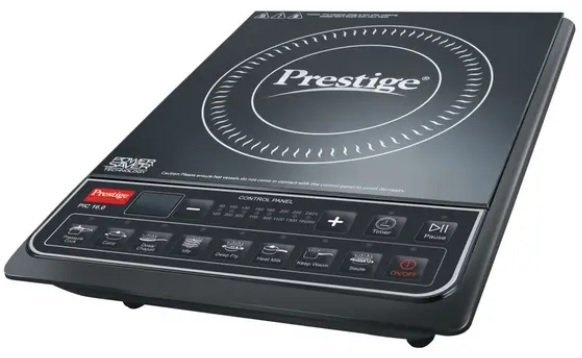Top 10 best induction stoves in India