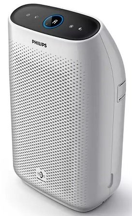 best room air purifier from Philips