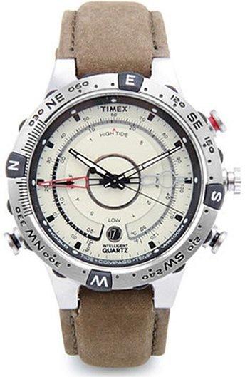 Best watch for men under 10000