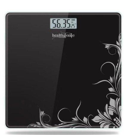 best digital weigh machine