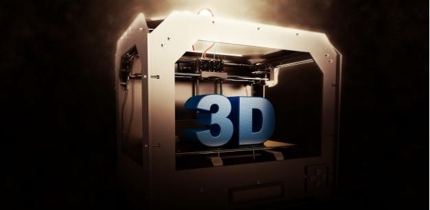 best 3D printers in India