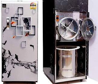 Top 7 Best Atta Chakki Machines in India