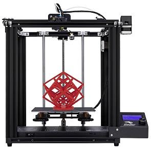 Top 10 Best 3D Printer Machines in India