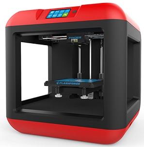 Best cheap 3D printers on Amazon