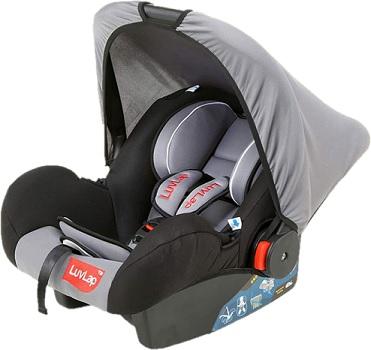 Best feeding car chair for babies