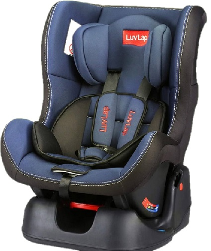 Top 10 Best Baby Car Seats in India