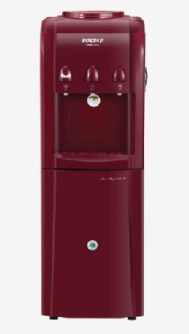 Top 8 Best Water Cooler and Dispensers in India
