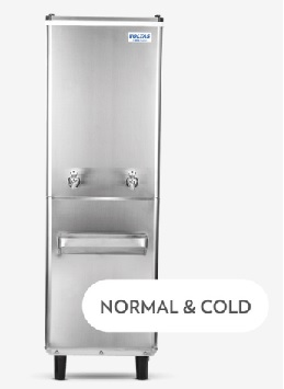 best commercial water cooler machine