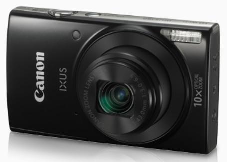 Best DSLR camera under 10000