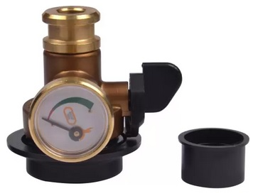 Top 10 Best Gas Safety Devices in India