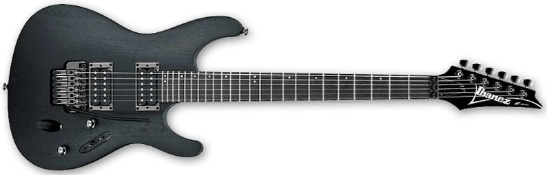 best electric guitar brands in India