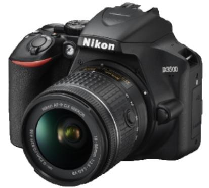 Top 10 Best DSLR Cameras in India
