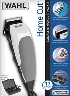 Top 10 Best Electric Trimmers for Men & Women in India