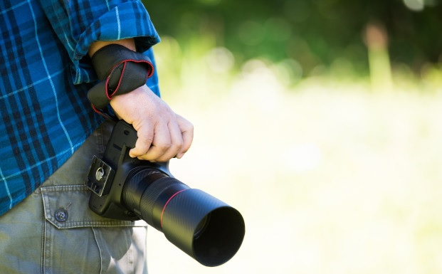 best DSLR cameras in India
