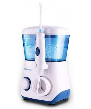 Best dental water flosser in India