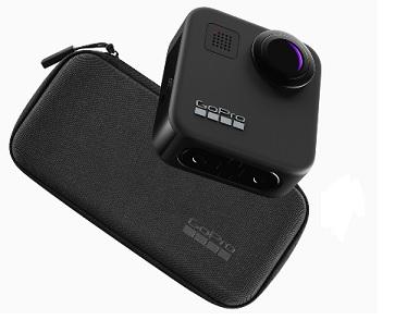 Best action camera under 50000