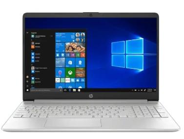 best i3 laptops under 50000