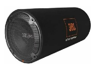 10 Best Underseat Subwoofer for Cars in India