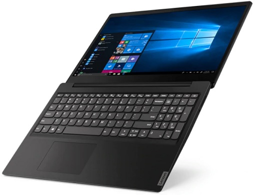 Top 10 Best i3 Laptops in India