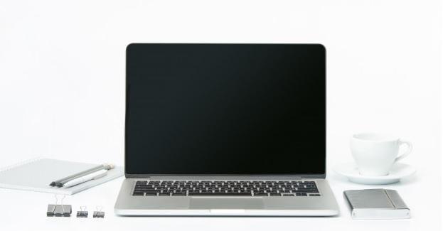 best budget i3 laptops