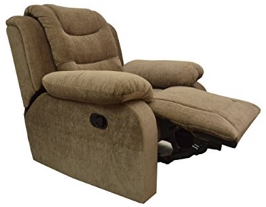 Top 10 Best Foldable Recliner Chairs in India