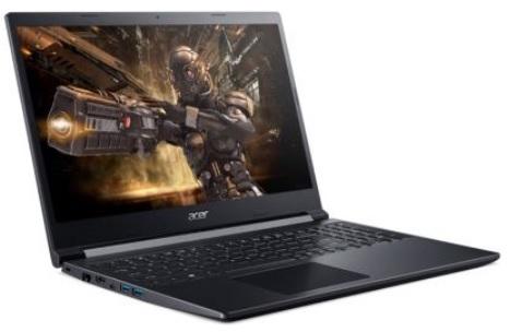 Best 512 GB SSD laptops