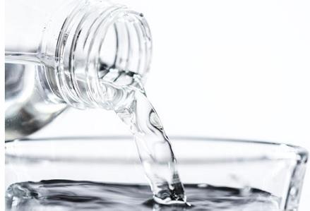 Best alkaline water purifiers