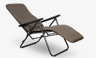 The best relaxing chair for home