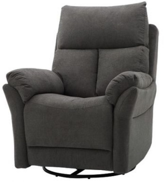 Best relaxing recliner chair