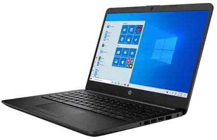 Best HP SSD laptops
