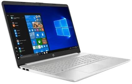 best SSD laptops under 60000