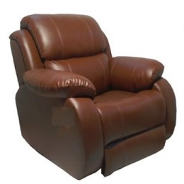 Best recliner relaxing chair for home
