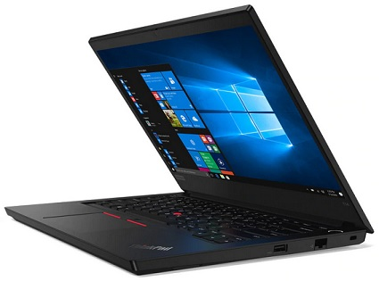Top 10 Best SSD Laptops in India