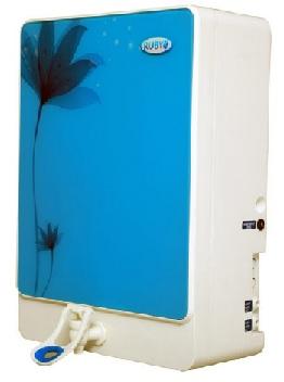 Best alkaline water ionizer and purifier
