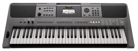Top 10 Best Piano Keyboards for Beginners in India