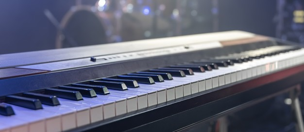 best piano keyboards in India
