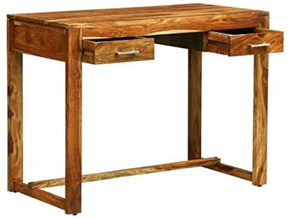 Top 10 Best Office and Study Tables in India