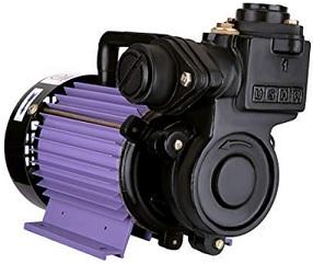 Best 1 HP water pressure pump by USHA