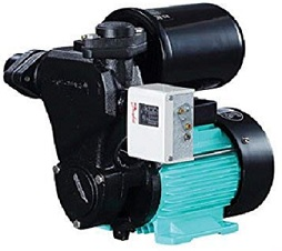 Top 10 Best Domestic Water Pumps in India