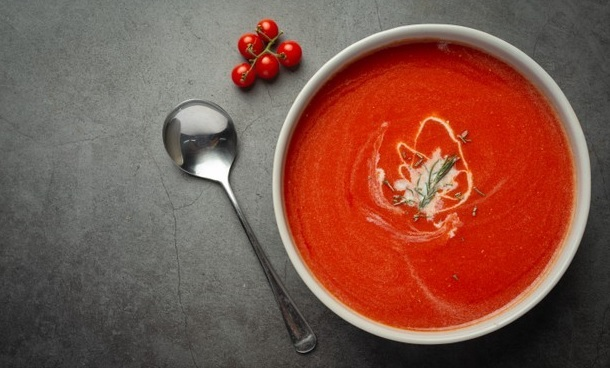 best soup makers in India
