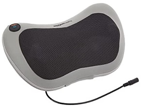 Top 10 Best Back Seat Massagers in India