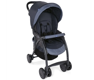 best strollers for babies