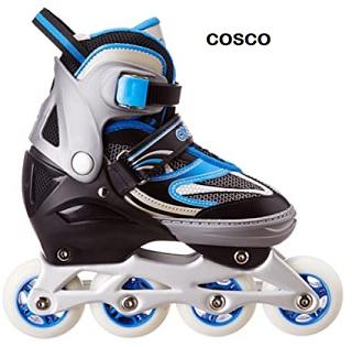 best roller skates for kids & adults