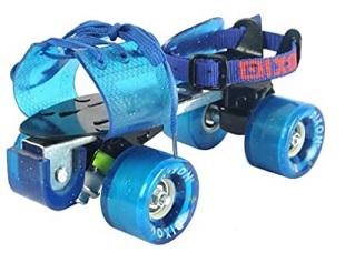 Best roller skates for boys & girls