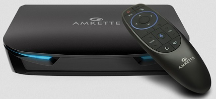 best gaming console for TV